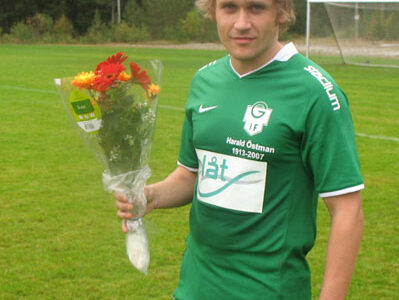 Mats Falck, tränare
