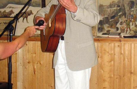 Åke Nilsson